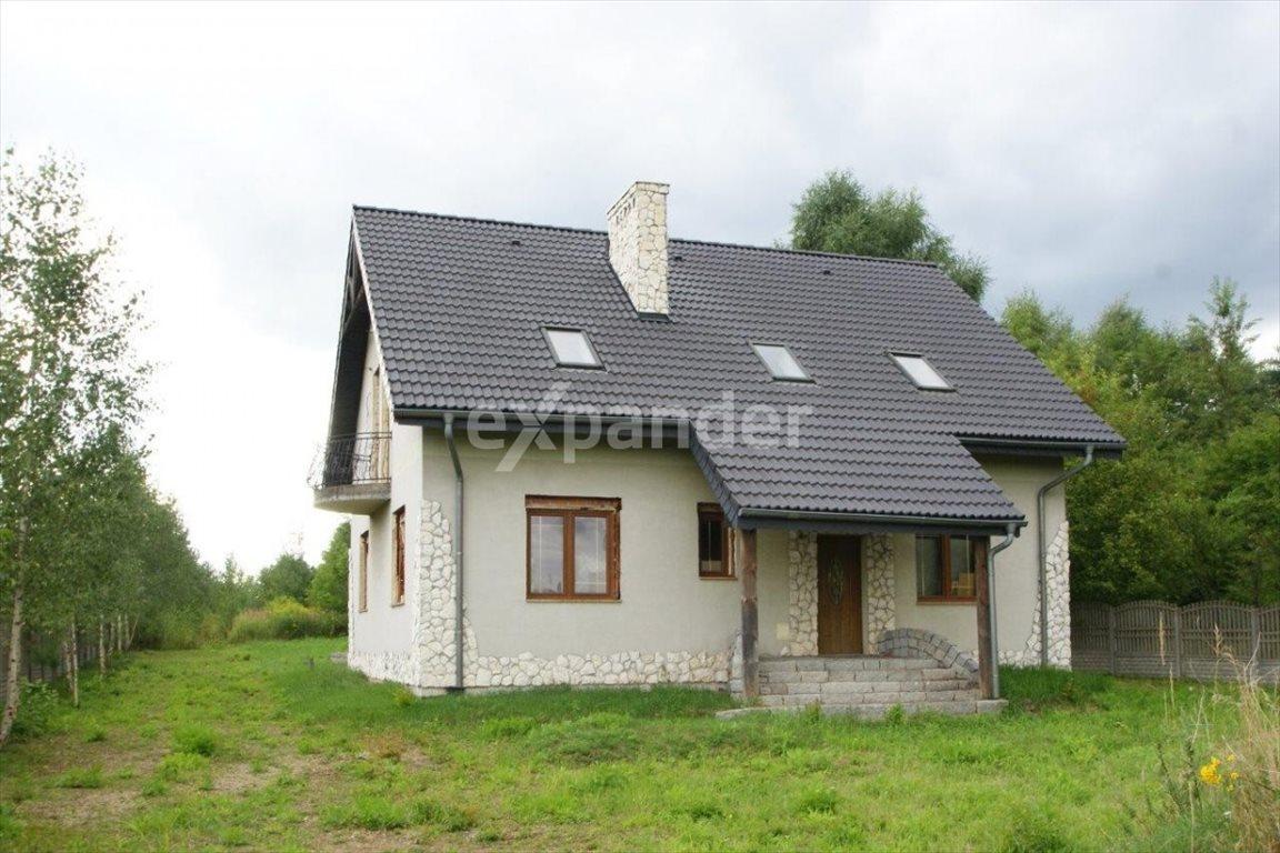 Dom na sprzedaż Kalej  200m2 Foto 1