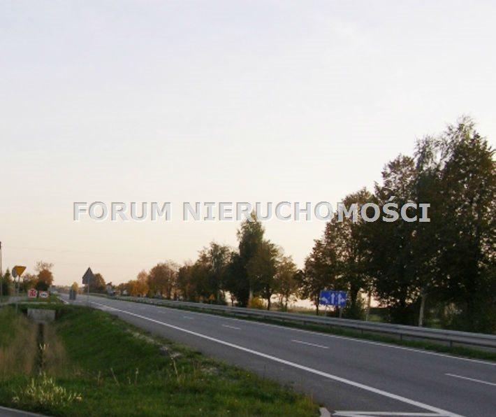 Lokal użytkowy na sprzedaż Warszowice  250m2 Foto 2