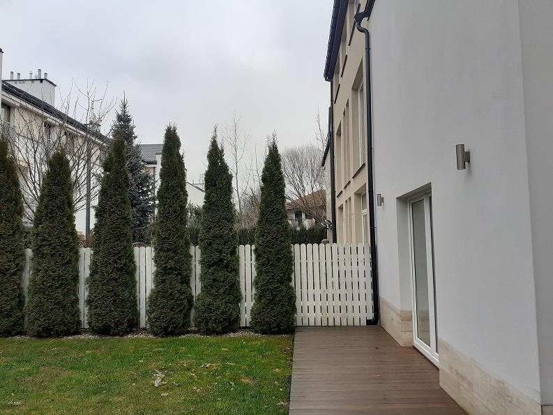 Dom na sprzedaż Warszawa, Ursynów, Imielin, Stokłosy  280m2 Foto 12