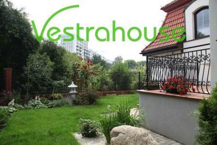 Dom na sprzedaż Warszawa, Ochota, Szczęśliwice, Bielska  289m2 Foto 5
