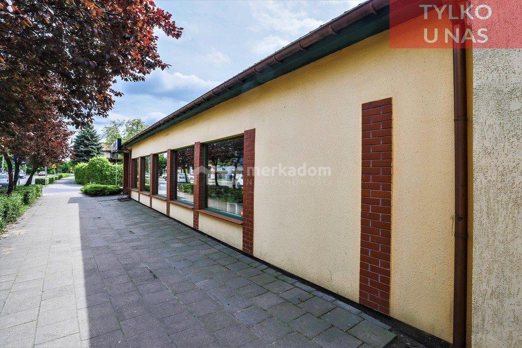 Dom na sprzedaż Wągrowiec  600m2 Foto 1