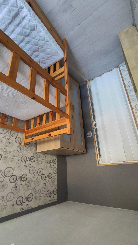 Mieszkanie dwupokojowe na wynajem Katowice, Śródmieście, Lisieckiego  38m2 Foto 20