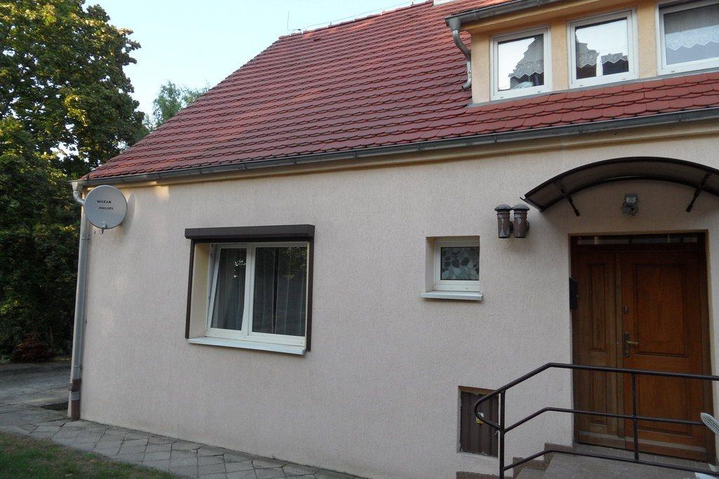Mieszkanie trzypokojowe na sprzedaż Śrem  63m2 Foto 12