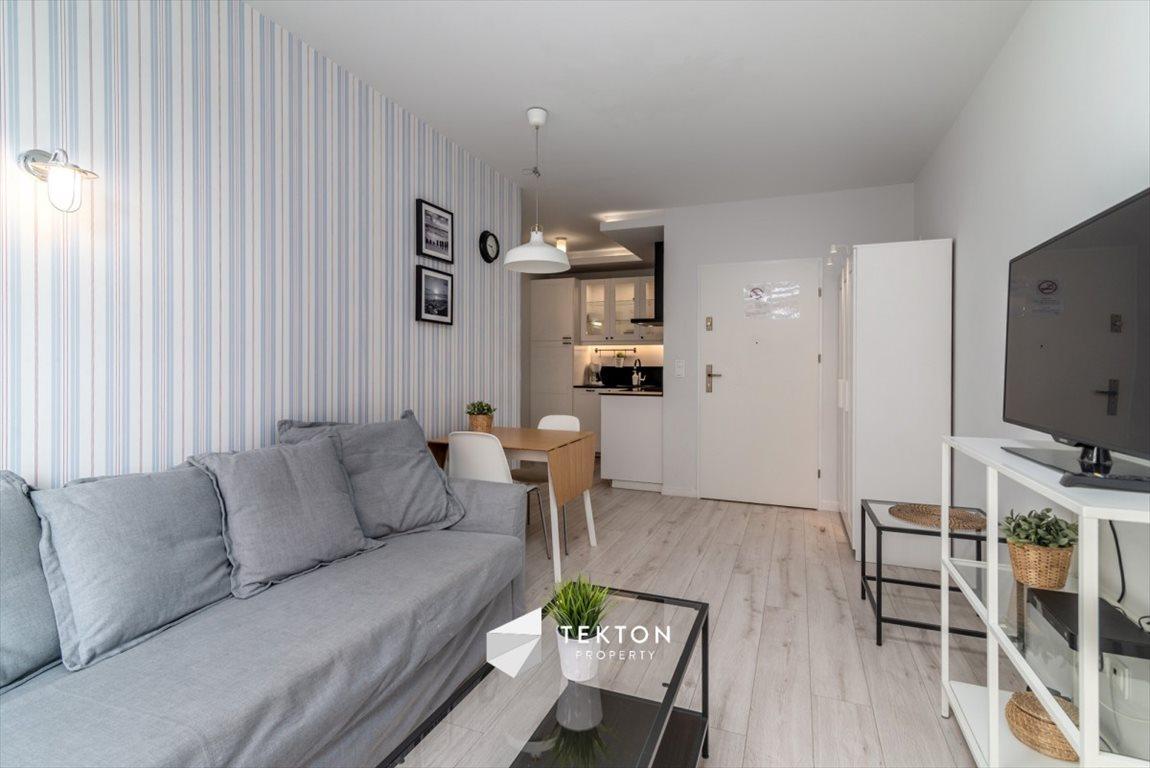 Mieszkanie czteropokojowe  na sprzedaż Gdańsk, Śródmieście, Toruńska  84m2 Foto 10