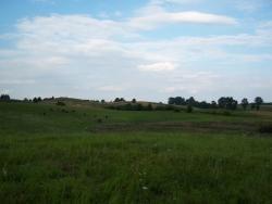 Działka rolna na sprzedaż Rogale  58200m2 Foto 4
