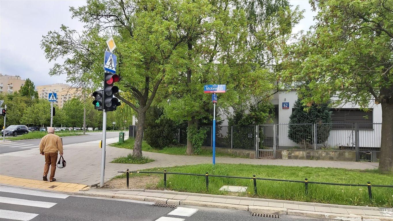 Dom na sprzedaż Warszawa, Żoliborz  320m2 Foto 6