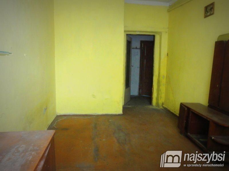 Dom na sprzedaż Pyrzyce, obrzeża  345m2 Foto 6