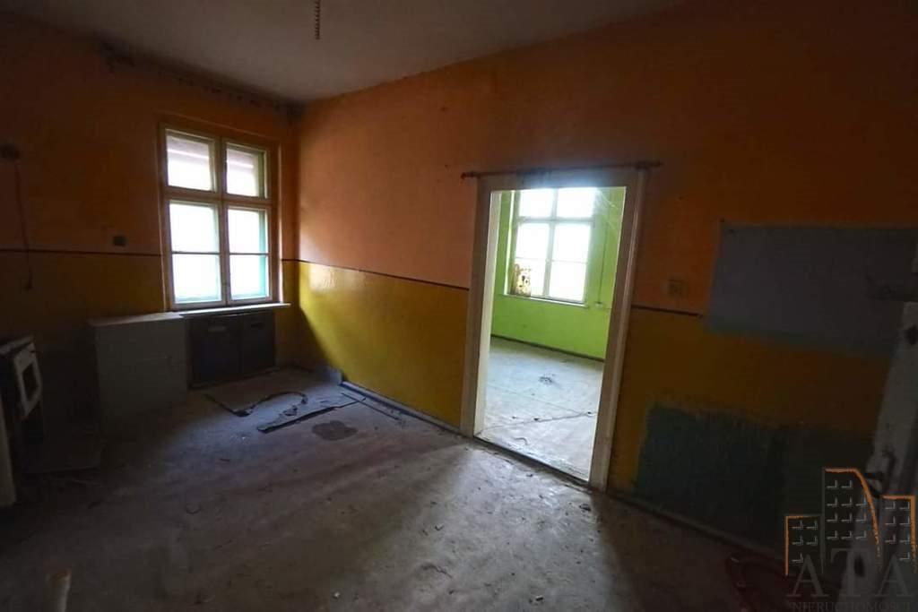 Mieszkanie na sprzedaż Katowice, Szopienice, pl. Ogród Dworcowy  31m2 Foto 5