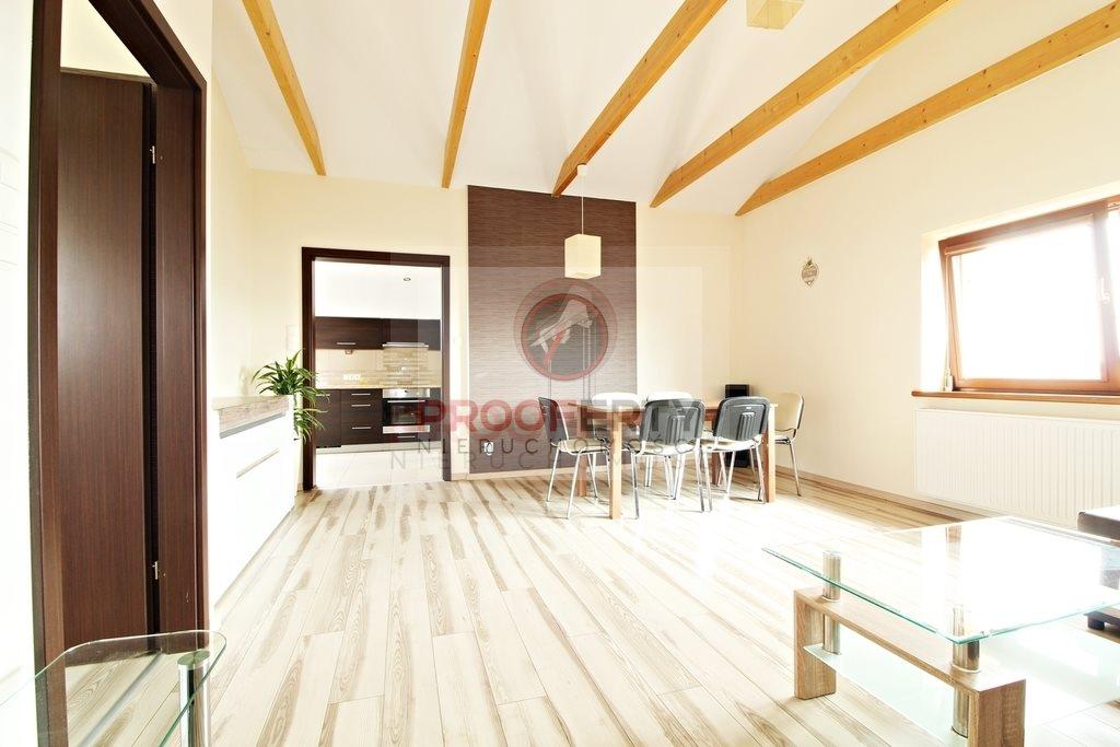 Dom na sprzedaż Szpęgawa  650m2 Foto 8