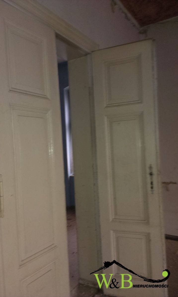 Dom na sprzedaż Tarnowskie Góry, Centrum  800m2 Foto 8