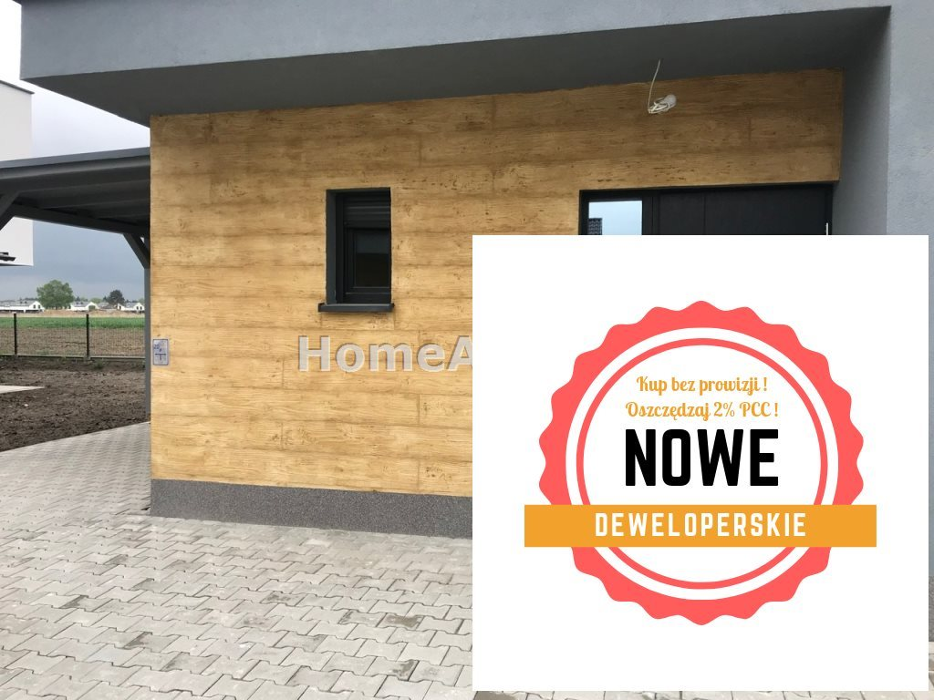 Dom na sprzedaż Katowice, Podlesie  153m2 Foto 4
