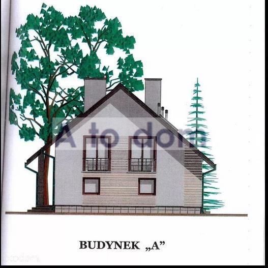 Dom na sprzedaż Kobyłka  161m2 Foto 4