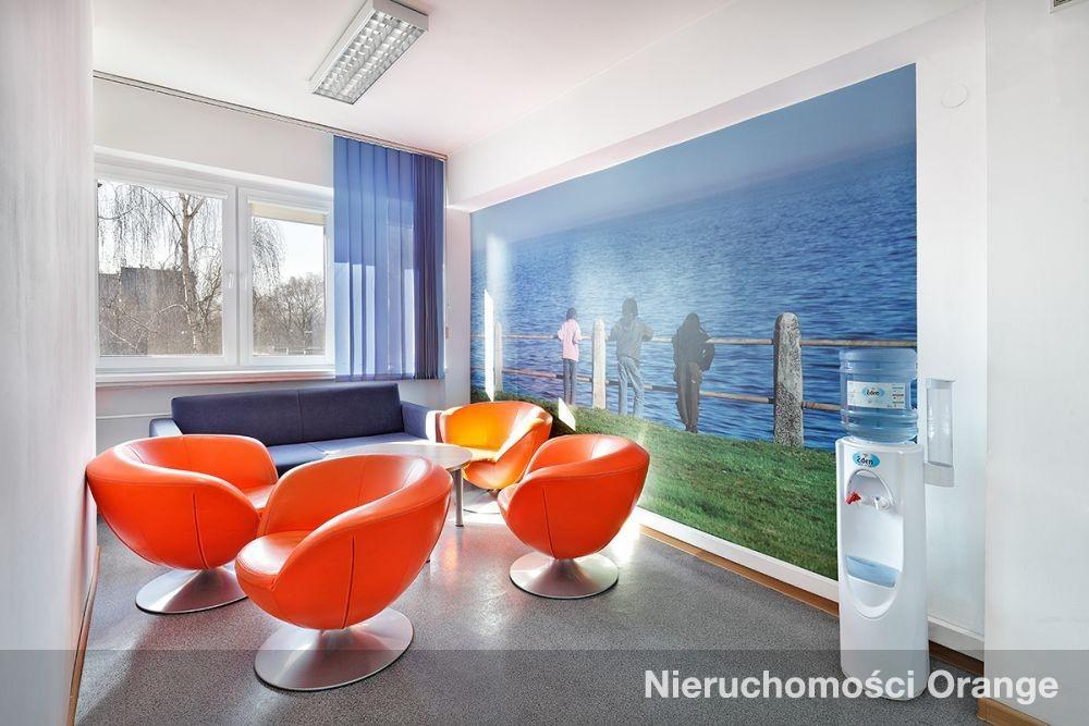 Lokal użytkowy na sprzedaż Katowice  5942m2 Foto 12