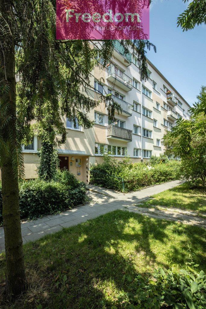 Mieszkanie dwupokojowe na sprzedaż Łódź, Teofilów, Teofilów, Plantowa  38m2 Foto 12