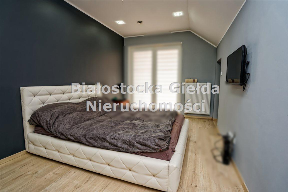 Dom na sprzedaż Nowodworce  130m2 Foto 5