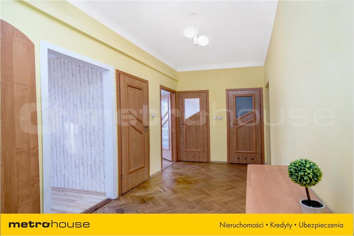 Mieszkanie trzypokojowe na sprzedaż Olsztyn, Centrum  76m2 Foto 8
