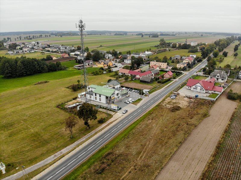 Lokal użytkowy na sprzedaż Mały Płock, Jana Kochanowskiego  1200m2 Foto 5