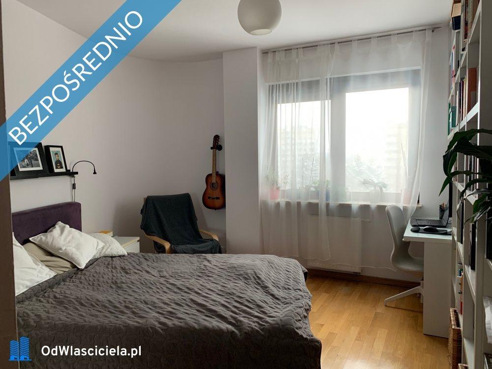 Mieszkanie trzypokojowe na sprzedaż Warszawa, Wola, Człuchowska 2A-G  78m2 Foto 6