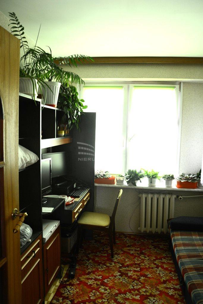 Mieszkanie czteropokojowe  na sprzedaż Białystok, Bojary  72m2 Foto 10