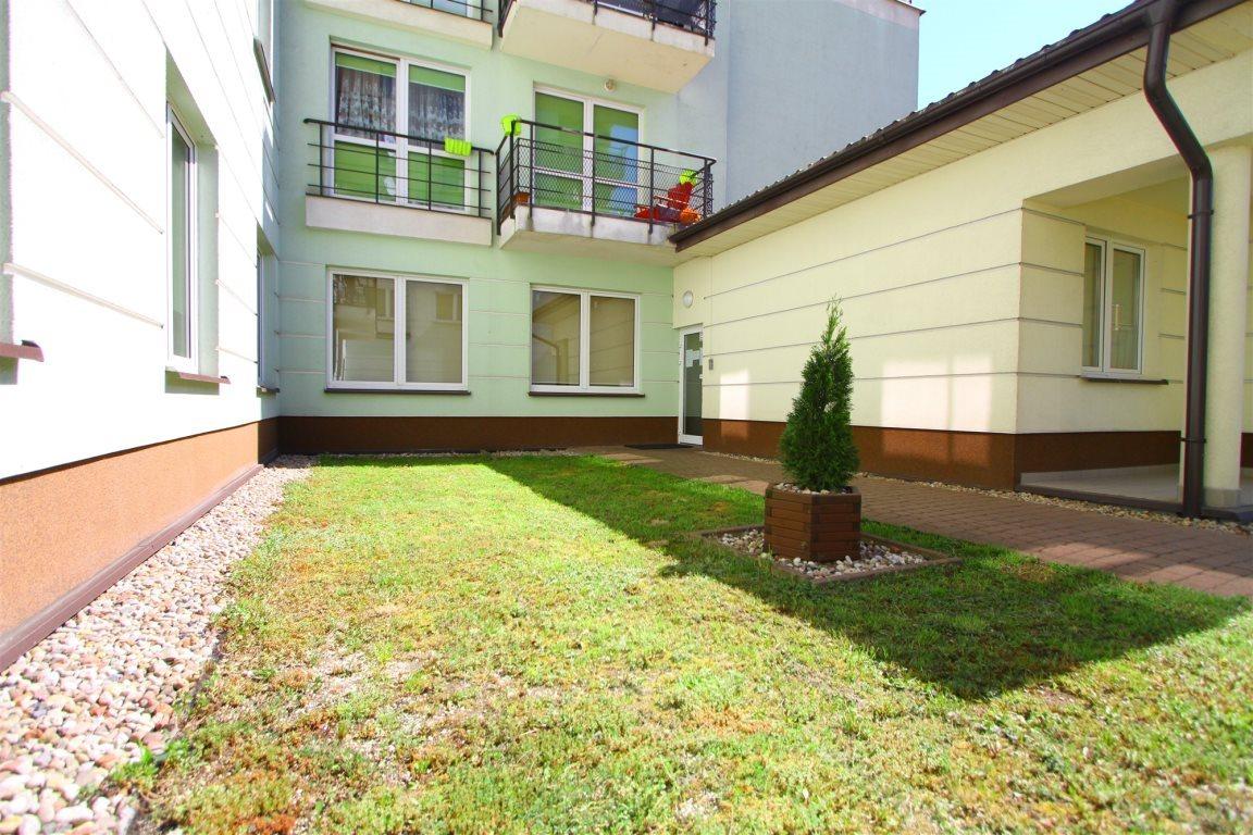 Lokal użytkowy na wynajem Białystok, Bojary, Łąkowa  50m2 Foto 2