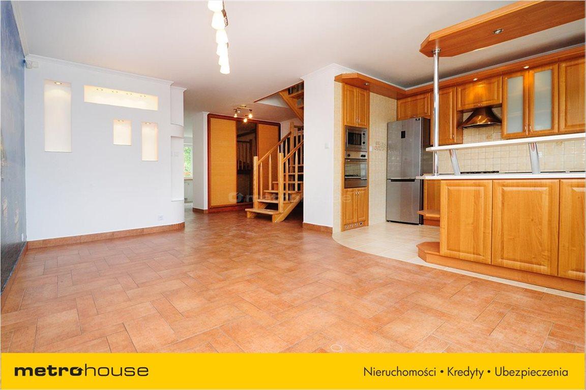 Mieszkanie na sprzedaż Józefów, Józefów, Polna  109m2 Foto 6