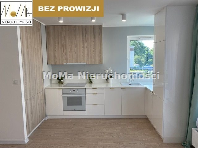 Mieszkanie trzypokojowe na sprzedaż Bydgoszcz, Czyżkówko  57m2 Foto 1