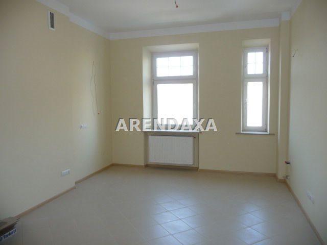 Lokal użytkowy na wynajem Częstochowa, Centrum  103m2 Foto 1