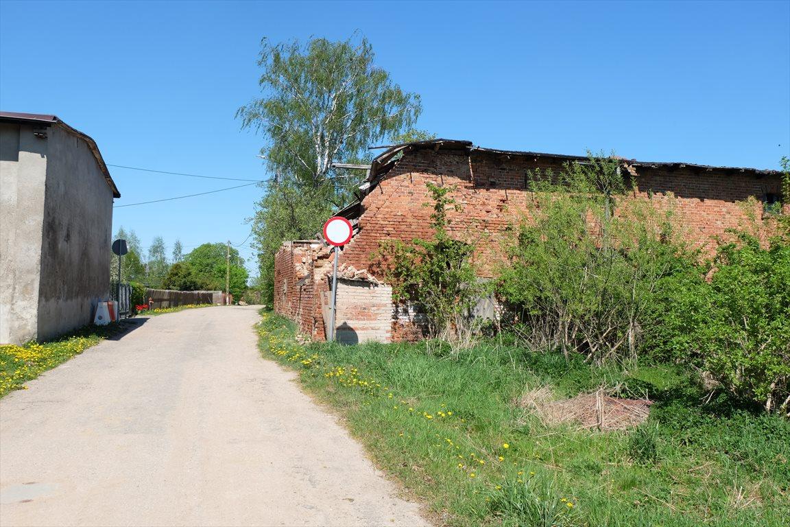 Dom na sprzedaż Lisewiec  50m2 Foto 6