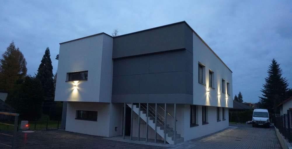Mieszkanie trzypokojowe na sprzedaż Bielsko-Biała, Kamienica, gozdzikow 10  66m2 Foto 13