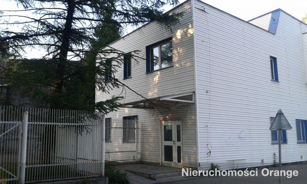 Lokal użytkowy na sprzedaż Dąbrowa Górnicza  884m2 Foto 3
