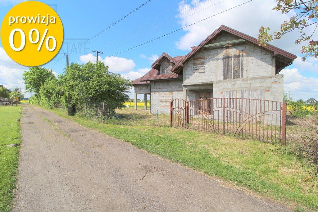 Dom na sprzedaż Konstantów  233m2 Foto 9