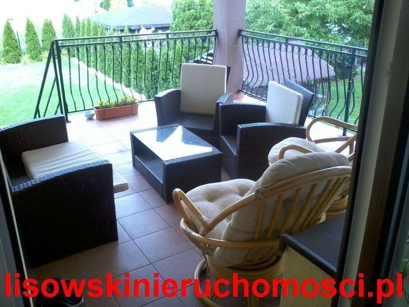 Dom na sprzedaż Konstantynów Łódzki  280m2 Foto 7
