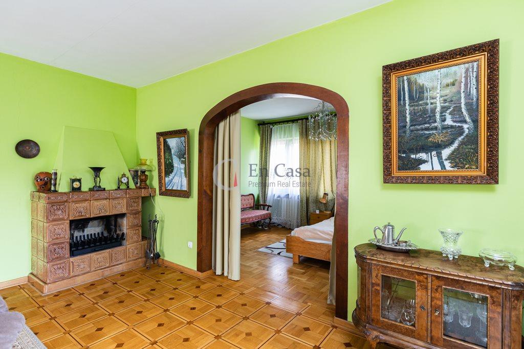 Dom na sprzedaż Warszawa, Wawer, Wygodna  280m2 Foto 7