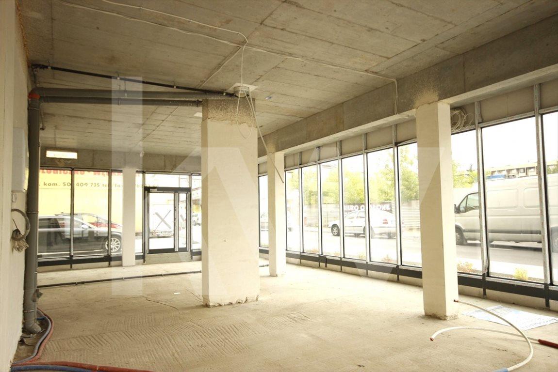 Lokal użytkowy na sprzedaż Będzin  101m2 Foto 1