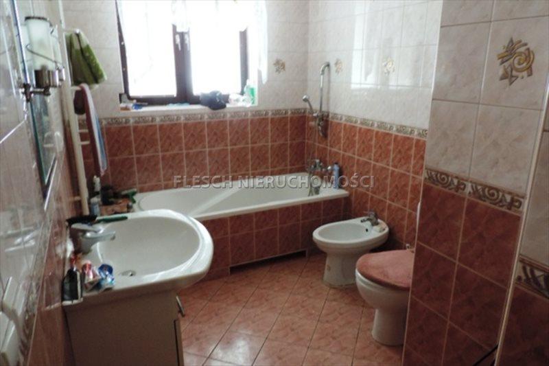Dom na sprzedaż Pruszków, Ostoja  288m2 Foto 10