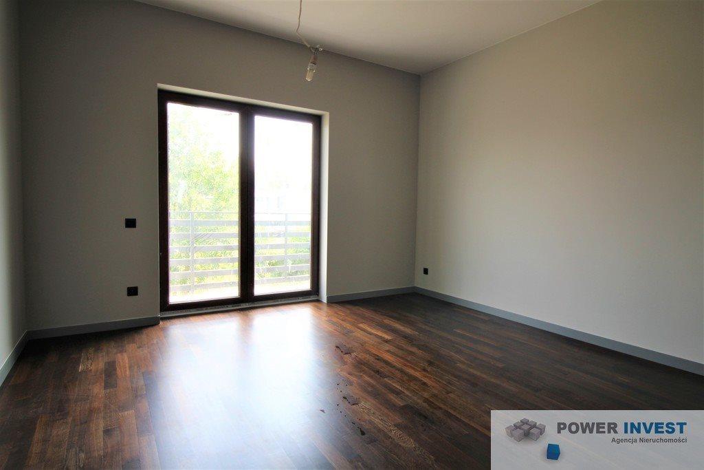 Dom na sprzedaż Lipków  160m2 Foto 7