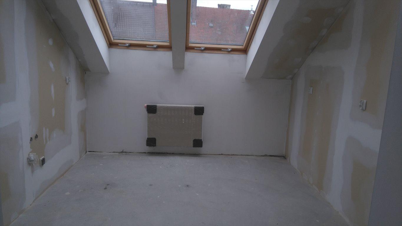 Mieszkanie trzypokojowe na sprzedaż Wałcz, Tysiąclecia  75m2 Foto 4