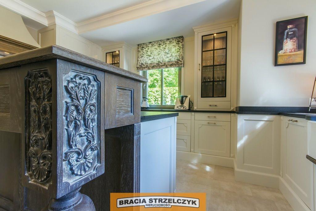 Dom na sprzedaż Serock  363m2 Foto 4