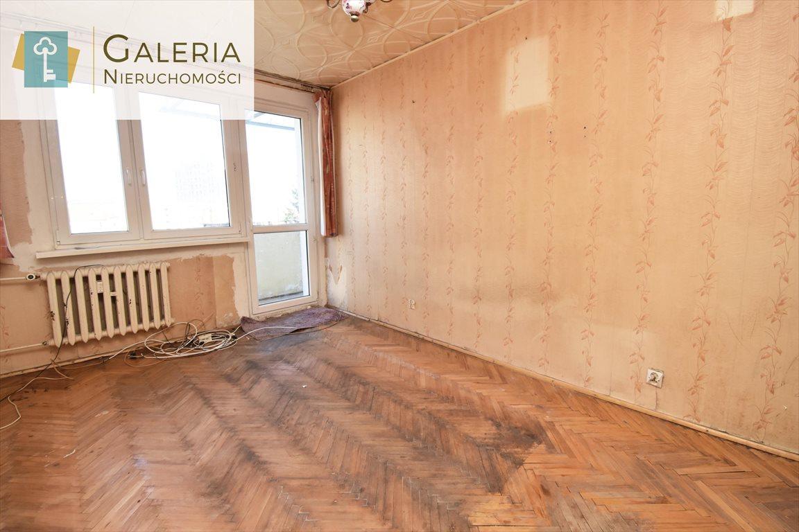 Mieszkanie dwupokojowe na sprzedaż Elbląg, Robotnicza  36m2 Foto 4
