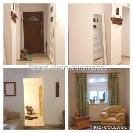Mieszkanie czteropokojowe  na sprzedaż Świdnica, Centrum  100m2 Foto 1