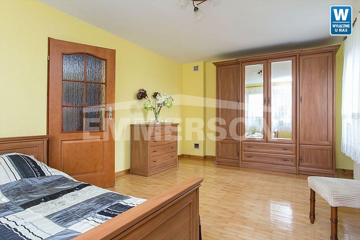 Dom na sprzedaż Halinów, Nowy Konik  350m2 Foto 9