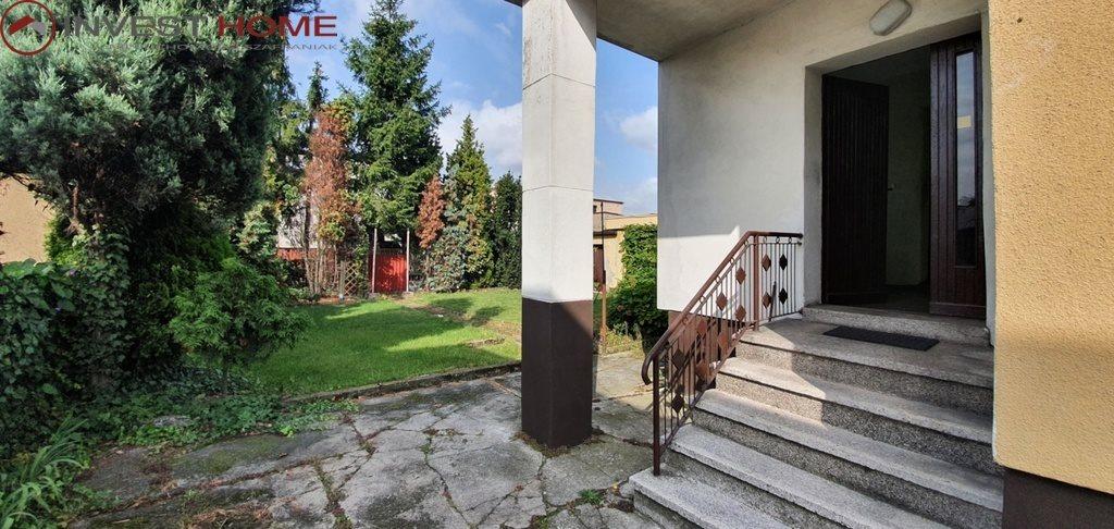 Dom na sprzedaż Września, Bytomska  179m2 Foto 4