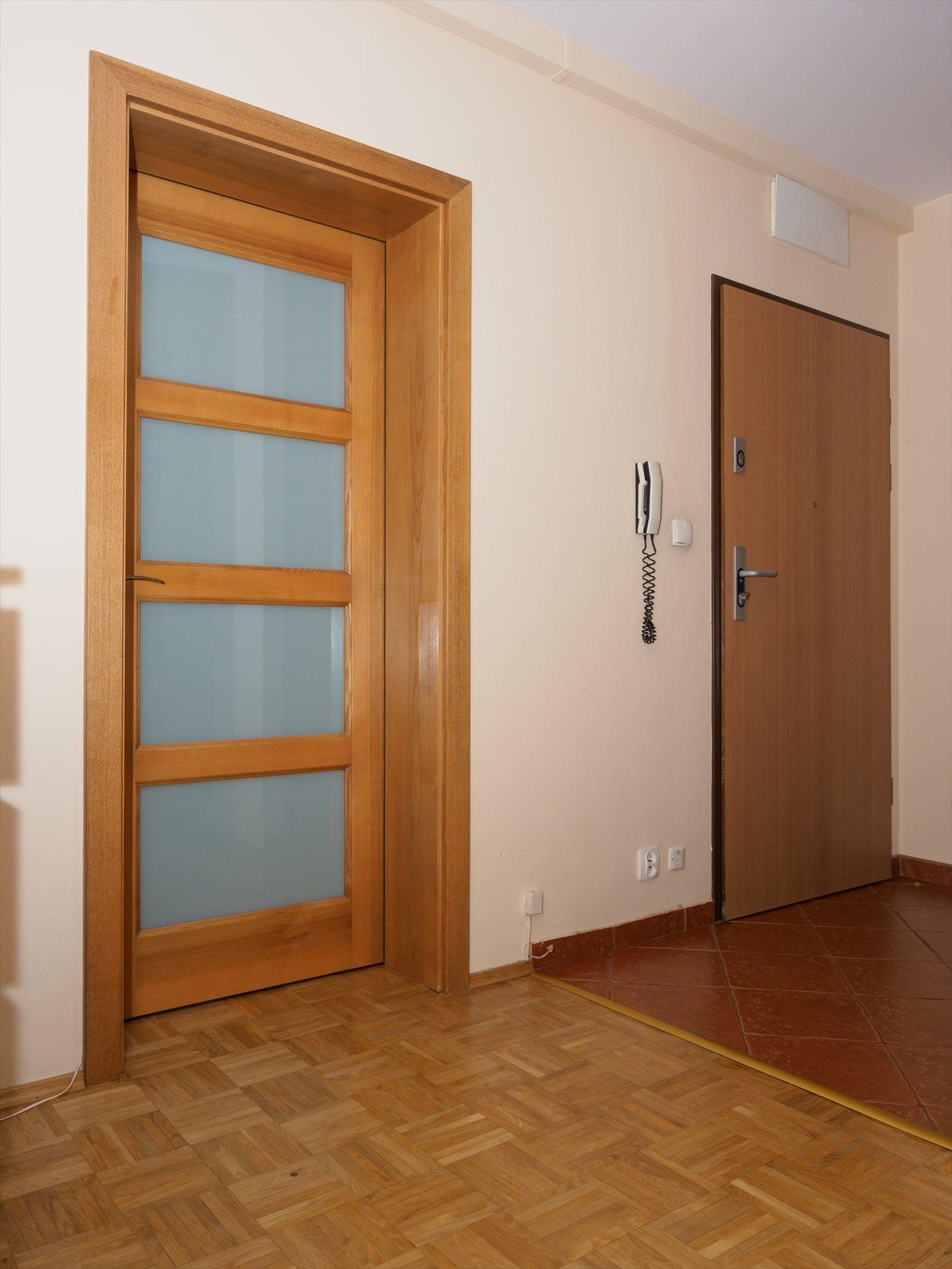 Mieszkanie dwupokojowe na sprzedaż Wrocław, Fabryczna, Maślice, Maślicka 2A  55m2 Foto 3