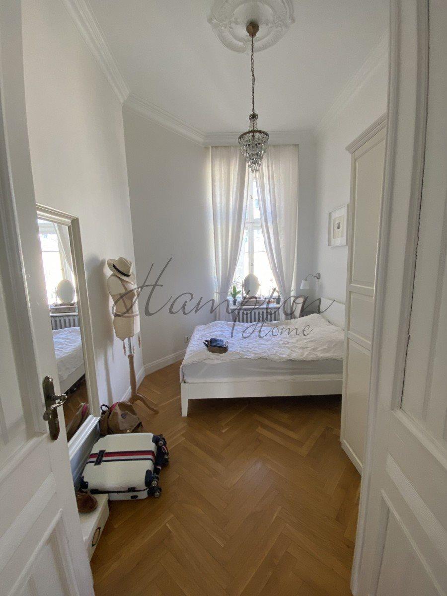 Mieszkanie na sprzedaż Warszawa, Śródmieście, Chmielna  150m2 Foto 4