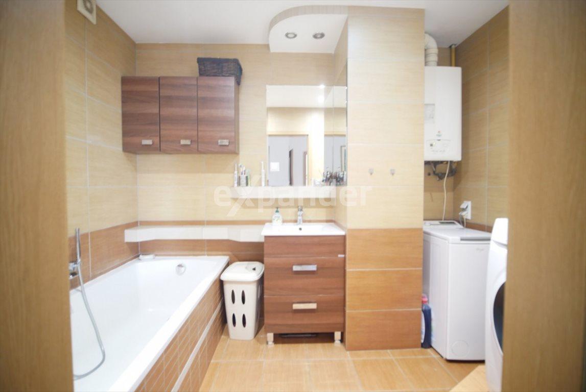 Mieszkanie czteropokojowe  na sprzedaż Rzeszów, Krajobrazowa  76m2 Foto 6