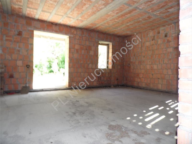 Dom na sprzedaż Nowa Wieś  238m2 Foto 3
