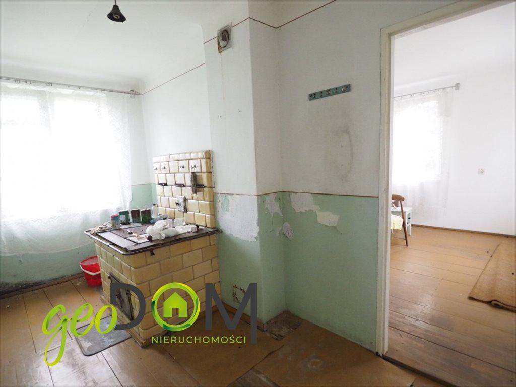 Dom na sprzedaż Dorohusk, Jana Pawła II  300m2 Foto 12