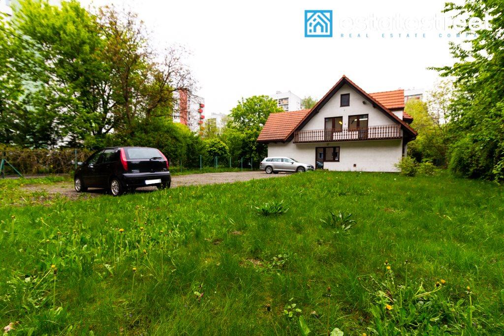 Dom na sprzedaż Kraków, Dębniki, Dębniki, Kapelanka  230m2 Foto 7