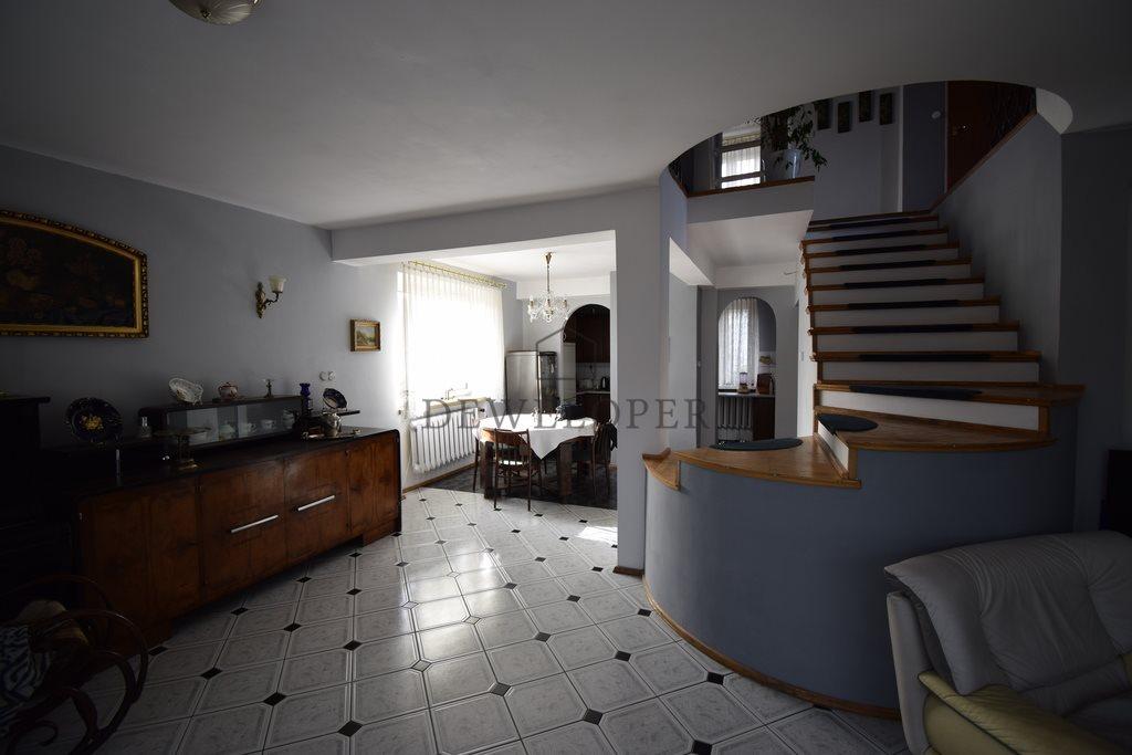 Dom na wynajem Katowice, Burowiec  320m2 Foto 4