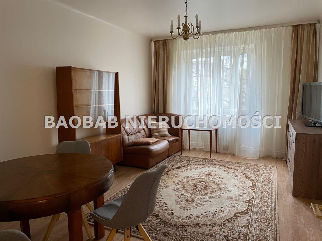 Mieszkanie dwupokojowe na wynajem Warszawa, Śródmieście, Wola, Ogrodowa  53m2 Foto 9